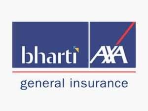 RankTech's new Client, Bharti AXA General Insurance Company Ltd for VINUS – Video Insurance Platform