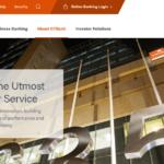 Customer Speak – GT Bank Nigeria
