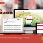 Partner Speak: Scimitar Global Services Limited( SGSL)